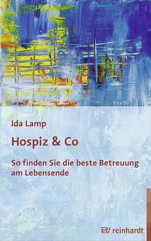 Hospiz & Co