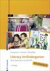 Literacy im Kindergarten