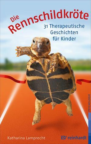 Die Rennschildkröte