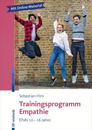 Trainingsprogramm Empathie