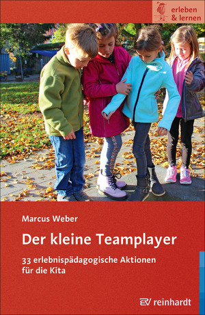 Der kleine Teamplayer