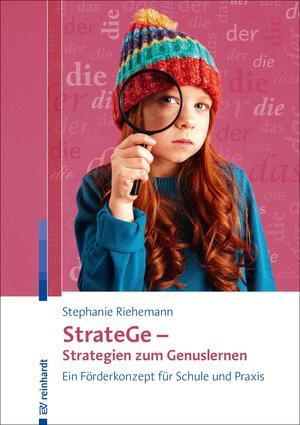 StrateGe - Strategien zum Genuslernen