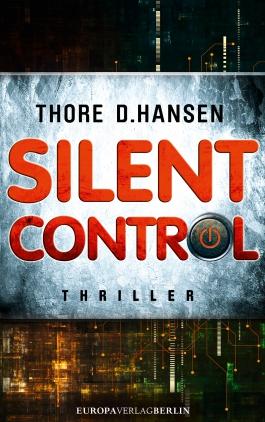 Silent Control
