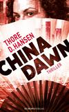 Vergrößerte Darstellung Cover: China Dawn. Externe Website (neues Fenster)