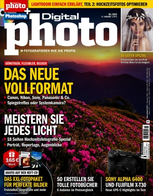 DigitalPhoto (05/2019)