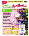 NaturApotheke (03/2020)