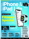 iPhone & iPad Life (02/2020)