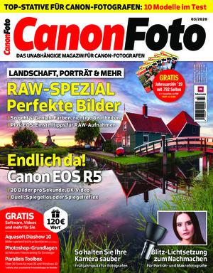 CanonFoto (03/2020)