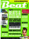 Beat (05/2020)