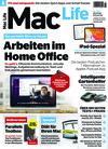 Mac Life (05/2020)