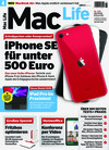 Mac Life (06/2020)