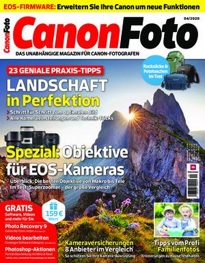 CanonFoto (04/2020)