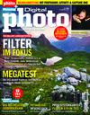 DigitalPhoto (07/2020)