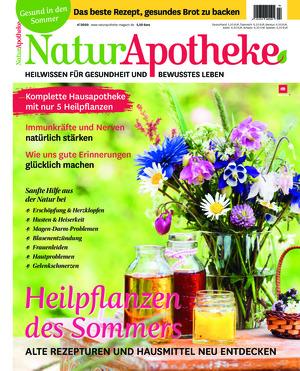 NaturApotheke (04/2020)