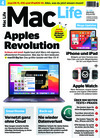 Mac Life (08/2020)