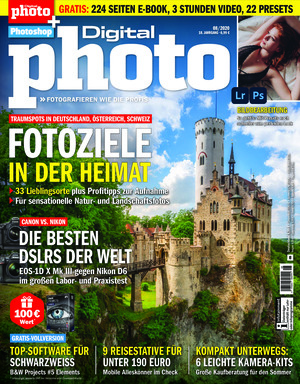 DigitalPhoto (08/2020)