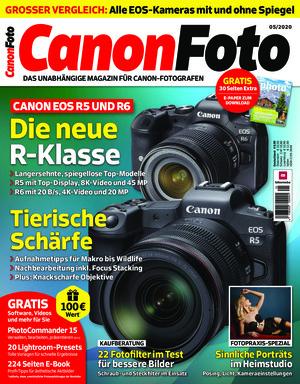 CanonFoto (05/2020)