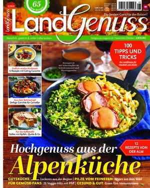 LandGenuss (05/2020)