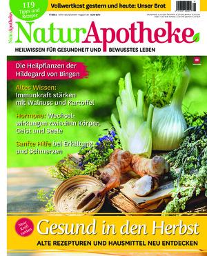 NaturApotheke (01/2020)
