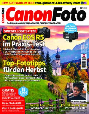 CanonFoto (06/2020)