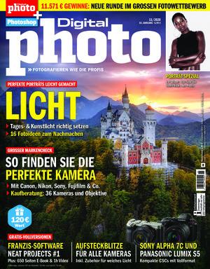 DigitalPhoto (11/2020)