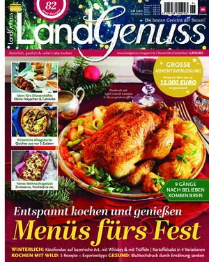 LandGenuss (06/2020)