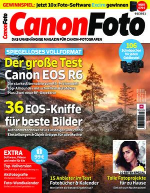 CanonFoto (01/2021)