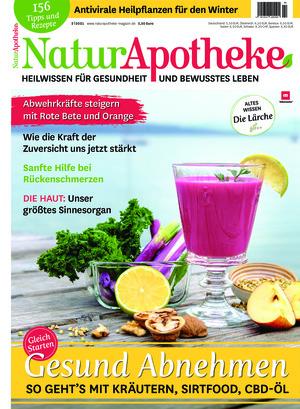 NaturApotheke (02/2021)