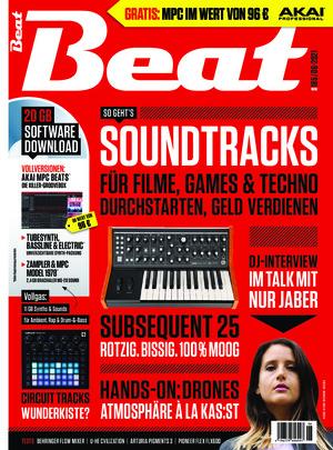 Beat (06/2021)
