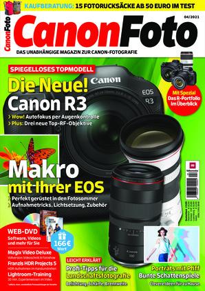 CanonFoto (04/2021)
