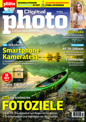 DigitalPhoto (07/2021)