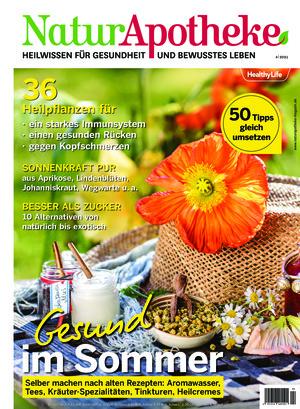 NaturApotheke (04/2021)