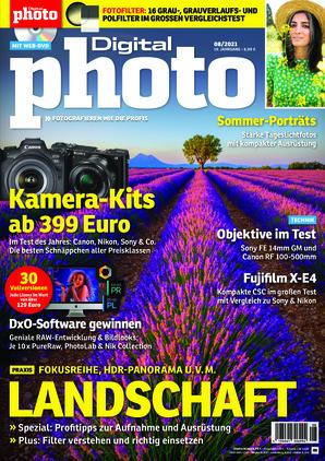DigitalPhoto (08/2021)