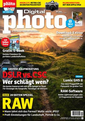 DigitalPhoto (09/2021)
