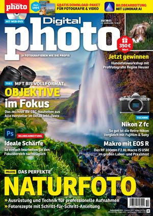 DigitalPhoto (10/2021)