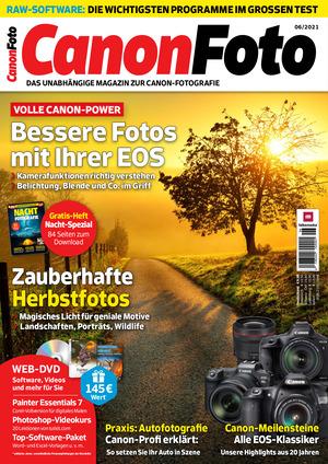 CanonFoto (06/2021)