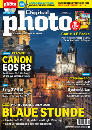 DigitalPhoto (11/2021)