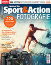 DigitalPHOTO Sport- & Action Fotografie