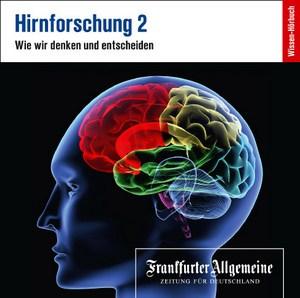 Hirnforschung 2