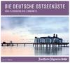 Die Deutsche Ostseeküste