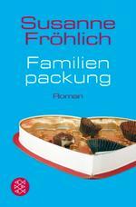 Familienpackung