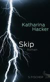 Vergrößerte Darstellung Cover: Skip. Externe Website (neues Fenster)