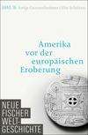 Neue Fischer Weltgeschichte. Band 16