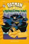 Batman 02: Das Gruselkabinett des Bösen