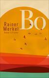 Vergrößerte Darstellung Cover: Bo. Externe Website (neues Fenster)