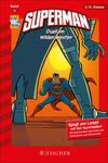 Superman 11: Duell im Wilden Westen