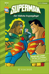 Superman 12: Der tödliche Doppelgänger