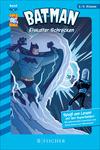 Batman 11: Eiskalter Schrecken