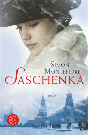 Saschenka