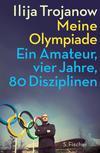 Meine Olympiade